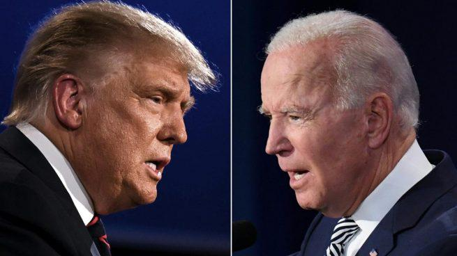 debate-virtual-trump-biden-655x368